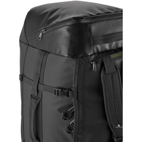 Eagle Creek Cargo Hauler Duffel 40l jet black